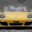 BoxsterS55