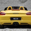 BoxsterS57