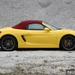 BoxsterS60