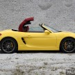 BoxsterS63