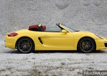 BoxsterS67