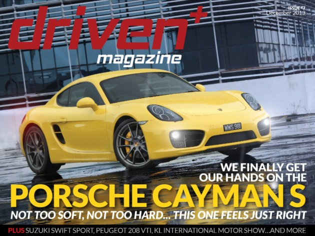 Driven+_Issue7_01