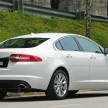 Driven_Jaguar_XF_2.0_Ti_review_ 002