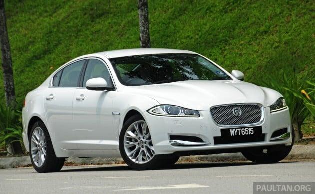 Driven_Jaguar_XF_2.0_Ti_review_ 003