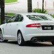 Driven_Jaguar_XF_2.0_Ti_review_ 005