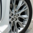 Driven_Jaguar_XF_2.0_Ti_review_ 016