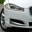 Driven_Jaguar_XF_2.0_Ti_review_ 018