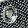 Driven_Jaguar_XF_2.0_Ti_review_ 021