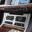 Driven_Jaguar_XF_2.0_Ti_review_ 046