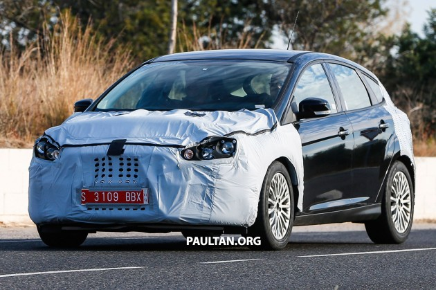 Ford-Focus-Facelift-001