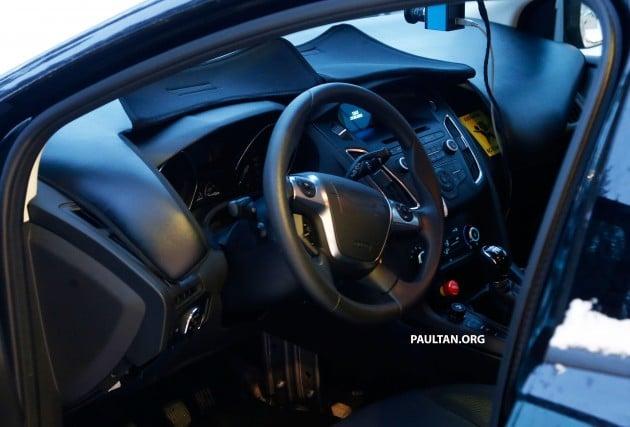 Ford-Focus-Facelift-7