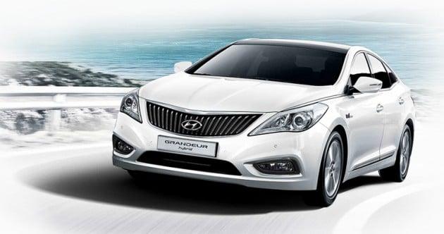 Hyundai_Grandeur_Hybrid_01