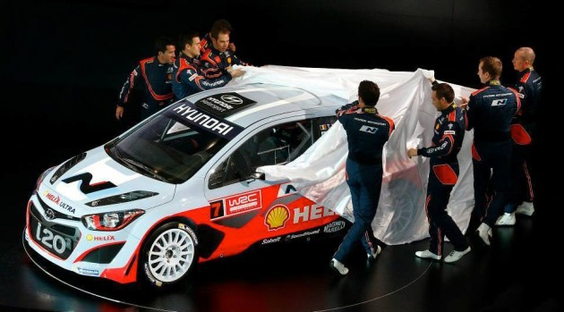 Hyundai_N_i20_WRC_01