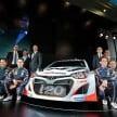 Hyundai_N_i20_WRC_02