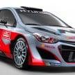 Hyundai_N_i20_WRC_03