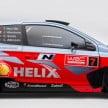 Hyundai_N_i20_WRC_04
