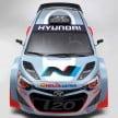 Hyundai_N_i20_WRC_05