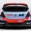 Hyundai_N_i20_WRC_06