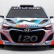 Hyundai_N_i20_WRC_07