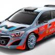 Hyundai_N_i20_WRC_08