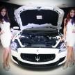Maserati Quattroporte 0005