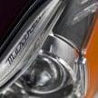 Maserati Quattroporte 0047