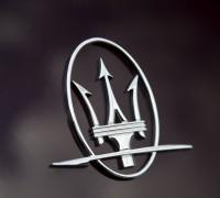 Maserati Quattroporte 0048