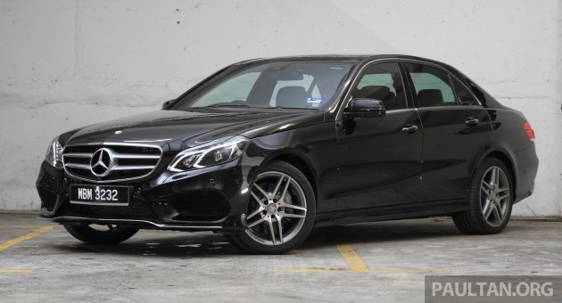Driven w212 mercedes benz e400 avantgarde with amg sports kit for 2014 mercedes benz e350 sport
