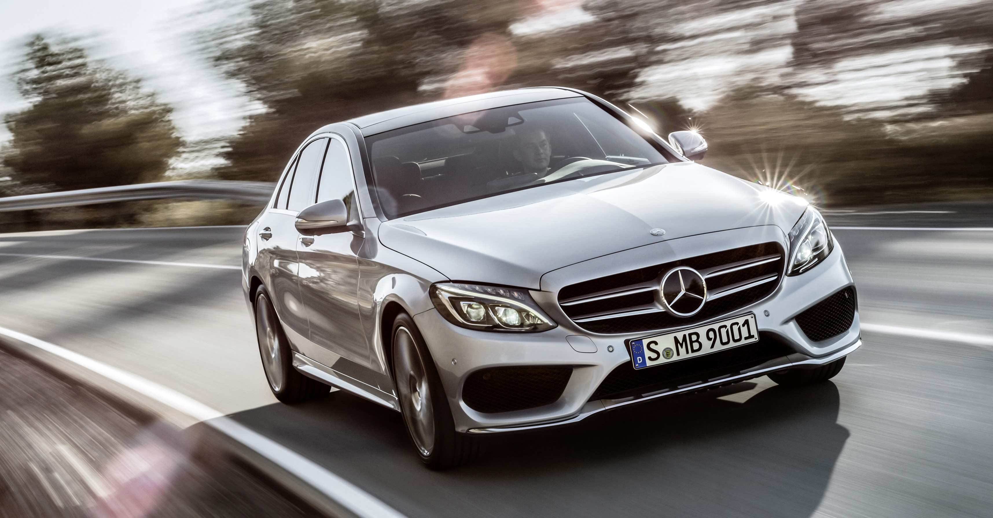 worse does cost mercedes cla lineup consumer much average reports insider car the is than in how a business benz this worst