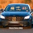 Mercedes-CLS-63-AMG-Shooting-Brake-Facelift-001-2