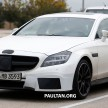 Mercedes-CLS-63-AMG-Shooting-Brake-Facelift-002