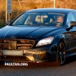 Mercedes-CLS-63-AMG-Shooting-Brake-Facelift-002-2