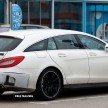 Mercedes-CLS-63-AMG-Shooting-Brake-Facelift-004