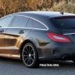 Mercedes-CLS-63-AMG-Shooting-Brake-Facelift-004-2