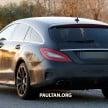 Mercedes-CLS-63-AMG-Shooting-Brake-Facelift-005-2