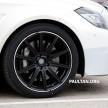 Mercedes-CLS-63-AMG-Shooting-Brake-Facelift-006