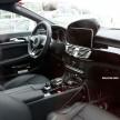Mercedes-CLS-63-AMG-Shooting-Brake-Facelift-009