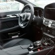 Mercedes-CLS-63-AMG-Shooting-Brake-Facelift-Interior