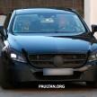 Mercedes-CLS-Shooting-Brake-Facelift-001