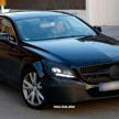 Mercedes-CLS-Shooting-Brake-Facelift-002