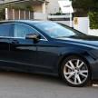Mercedes-CLS-Shooting-Brake-Facelift-003
