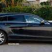 Mercedes-CLS-Shooting-Brake-Facelift-004