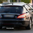 Mercedes-CLS-Shooting-Brake-Facelift-006