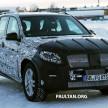 Mercedes-ML-facelift-1