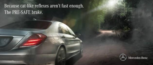 Mercedes_vs_Jaguar