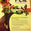 Perodua Myvi FEM-20