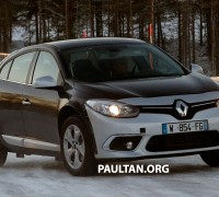 Renault-mule-1
