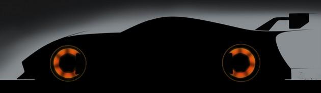 Toyota-Vision-Gran-Turismo