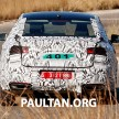 VW-Passat-sedan-9