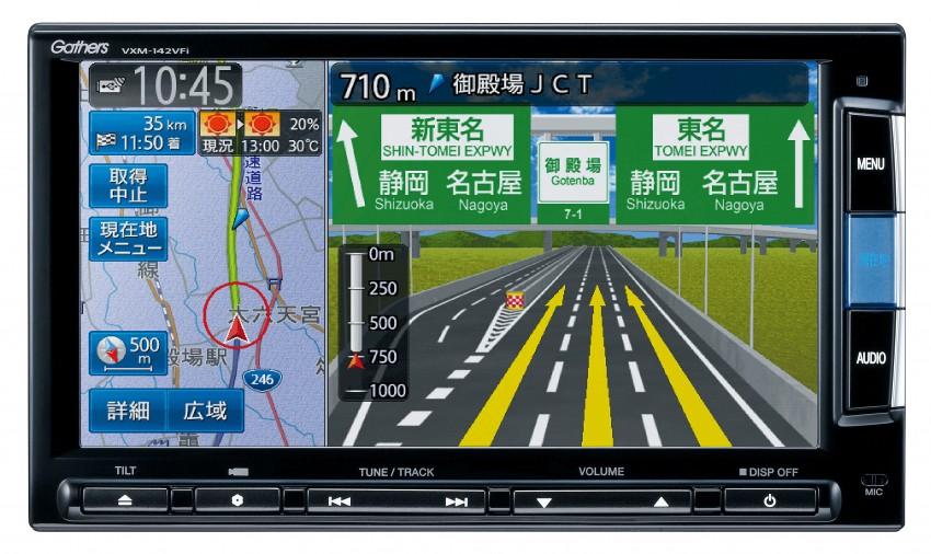 MEGA GALLERY: Honda Vezel goes on sale in Japan Image #218471